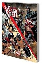 All-new X-men - Volume 2