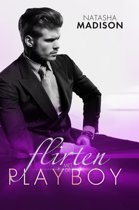 Flirten met serie 2 - Flirten met de playboy