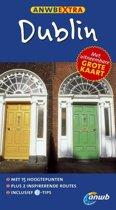 ANWB Extra Dublin