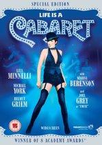 Cabaret-30Th Anniversary
