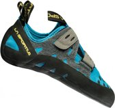 La Sportiva Tarantula Ideale klimschoen voor beginnende klimmers Maat 44