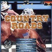 Country Roads, Vol. 12