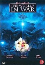 Worlds In War (dvd)