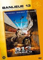 Banlieue 13 (dvd)