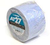Advance AT  - 27 PVC tape 50mm. x 33m. Transparant