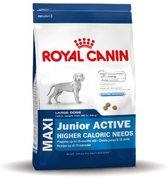 ROYAL CANIN® Maxi Junior Active - hondenvoer - 1,5 kg