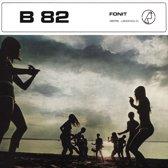 B81: Ballabili Anni 70