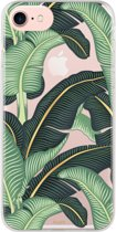 FLAVR iPlate Banana Leaves for iPhone 6/6S/7/8 colourful