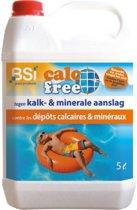 BSI Calc Free 5L