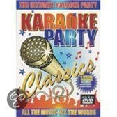 Karaoke Party Classics