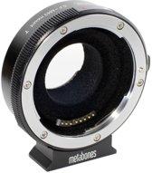 Metabones MB_EF-M43-BT2 camera lens adapter