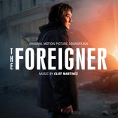 Foreigner -Hq-