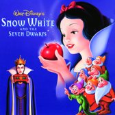 Snowwhite And The Seven Dwarfs Orin