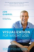 Visualization for Weight Loss