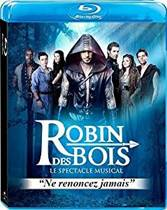 Le Spectacle (Blu-Ray)