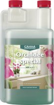 Canna Orchidee Special 500 ml Plantvoeding