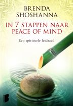 In 7 Stappen Naar Peace Of Mind