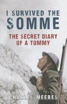 I survived the Somme