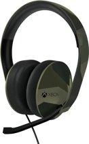 XBOXONE Stereo-headset