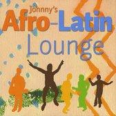Afro-Latin Lounge