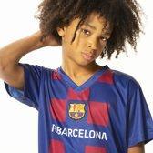 FC Barcelona thuis tenue 19/20