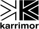 Karrimor Outdoor winterjassen aanbiedingen vanaf 50% korting