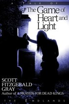 The Game of Heart and Light
