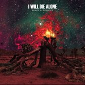 7-I Will Die Alone