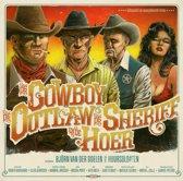 Cowboy, De Outlaw, De..