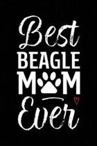 Best Beagle Mom Ever