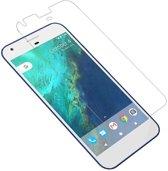Google Pixel   Beschermglas    WN™