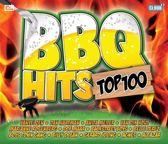 BBQ Hits Top 100