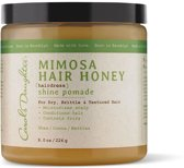 Carol's Daughter Mimosa Hair Honey Vrouwen haarcrème