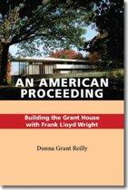 An American Proceeding