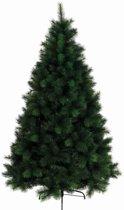 Kunstkerstboom Vancouver mixed pine - 180 cm hoog - zonder verlichting