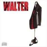 Walter - Walter (CD)