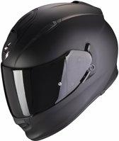 Scorpion Integraalhelm EXO-510 Air Solid Matt Black-XXS
