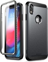 iPhone XR dummy model (zwart) - display model iPhone XR - showroom model iPhone XR