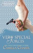 Very Special Forces