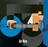 Ao Vivo (Live)