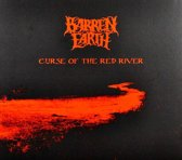 Curse Of The Red River