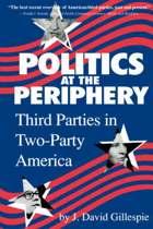 Politics at the Periphery