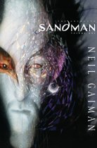 Absolute Sandman HC Vol 01