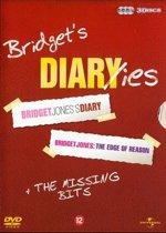 Bridget's Diaries