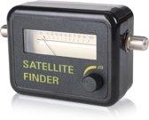 Blueqon BSF-A1 Satmeter / Satellietmeter / Satfinder