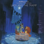 Original Soundtrack - The Legacy Collection: Lady And The Tramp