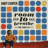Room To Breathe: The Free