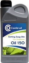 CombiOil Kettingzaagolie Oil 150