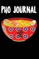 PHO Journal