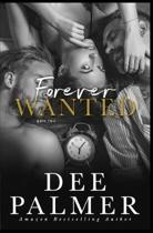 Forever Wanted: Part Two